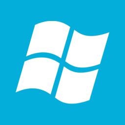 Folders-OS-Windows-Metro-icon