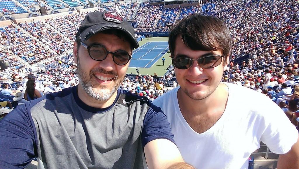 nick_eli_tennis